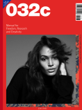 joan smalls cover
