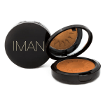 IMAN Sheer Bronzing Powder in Clay $16