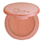 tarte 12 hr amazonian clay blush in peaceful