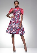 vlisco-parade-of-charm-14