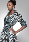 vlisco-parade-of-charm-17