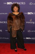 BET+Honors+2013+Red+Carpet+Debbi+Morgan
