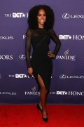 BET+Honors+2013+Red+Carpet+Kelly+Rowland