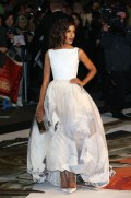Kerry+Washington+Django+Unchained+UK+Premiere+Y1