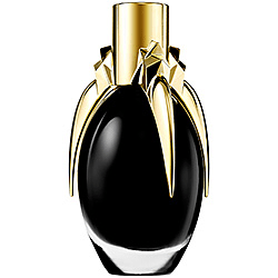 Lady Gaga Fame Fragrance