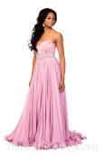 Miss USA Nana Meriwether 2