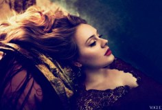 adele-vogue-march-2012-6-570x388