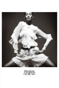 joan-smalls-prabal-gurung-spring-summer-2013-04