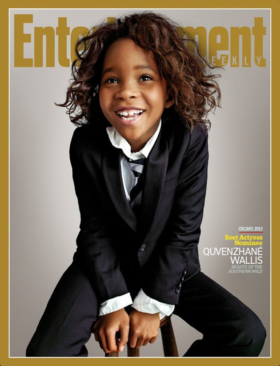 quvenzhane-wallis-entertainment-weekly