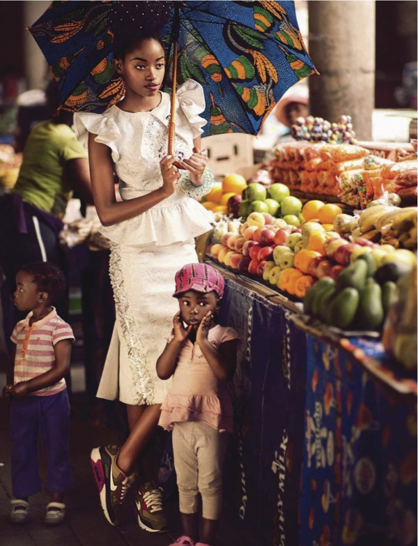 sharleen-dziire-elle-south-africa-january-2013-8