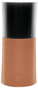 Giorgio Armani Fluid Sheer #11