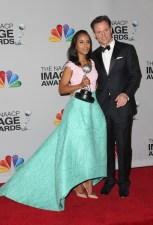 Kerry+Washington+44th+NAACP+Image+Awards+Press+KMhM74KsMy1l