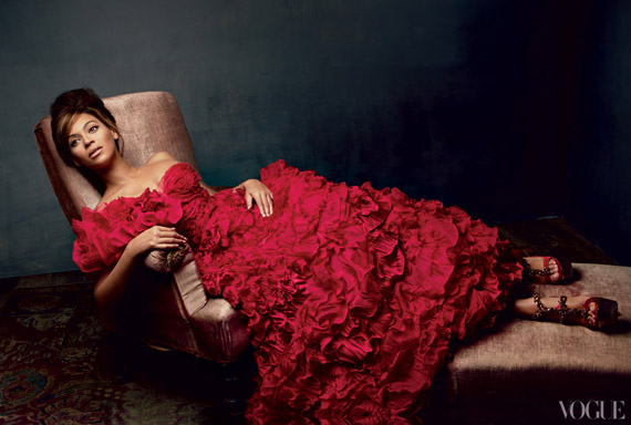 beyonce-vogue-march-2013-3