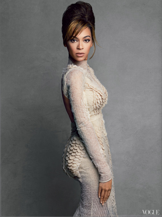 beyonce-vogue-march-2013-7