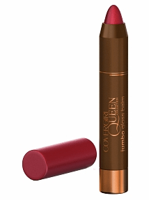 CoverGirl Queen Collection Jumbo Gloss Balm 6.99