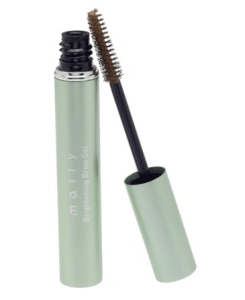 Mally Beauty Brightening Brow Gel