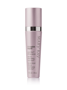 Mary Kay TimeWise Repair™ Volu-Firm™ Lifting Serum