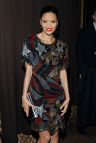 Thandie Newton attends DirectTV Rogue Series New York Premiere at Tribeca Grand Screening Room on March 21 2013 in New York City Source- Cindy Ord:Getty Images North America 7
