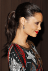 Thandie Newton attends DirectTV Rogue Series New York Premiere at Tribeca Grand Screening Room on March 21 2013 in New York City Source- Cindy Ord:Getty Images North America