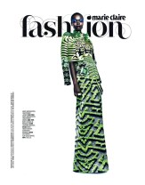alud-deng-anei-for-marie-claire-south-africa-april-2013-8