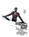 alud-deng-anei-for-marie-claire-south-africa-april-2013