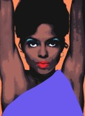 diana_ross_pop_art_2_by_orangemarmelade-d4hcq47