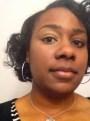 Josie Maran Argan Concealer in Chestnut review -- Step 2
