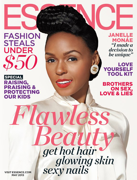 janelle-monae-essence-may-2013