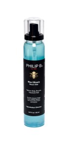 Philip b Maui Wowie Beach Waves Mist