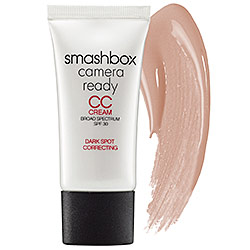 Smashbox CC Cream Medium