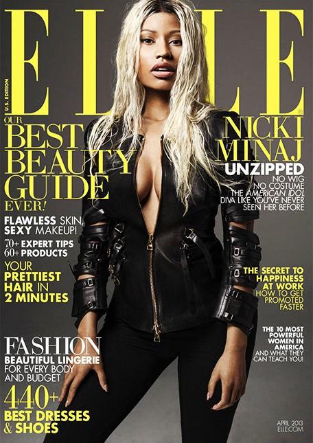 nicki-minaj-elle-magazine-cover-march-14-2013-456