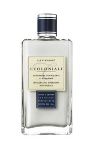 I-Coloniali-soothing-aftershave-emulsion-with-rhubarb-3.4oz