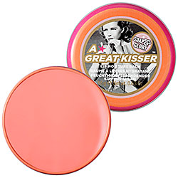 Soap and Glory A Great Kisser Lip Moisture Balm