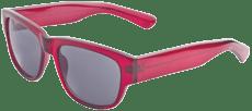 icu eyewear red frames 21.95