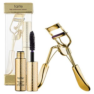 TARTE strike a pose limited edition set
