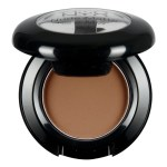 NYX Cosmetics Nude Matte Shadow-Dance the Tides