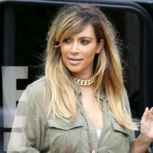 kim-kardashian-blonde-north.ls_.9313