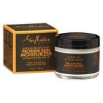 SheaMoisture African Black Soap Problem Skin Moisturizer