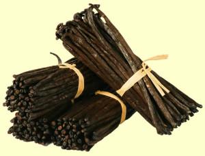 vanilla-beans-bundles
