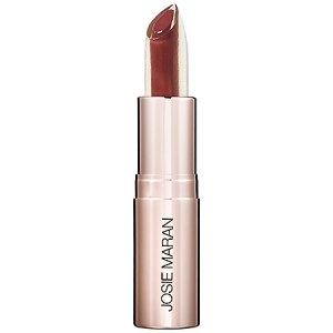 Josie Maran Argan Love Your Lips Hydrating Lipstick in Berry Bliss