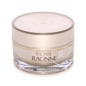 Racinne Ultimate Youth Power Eye Cream