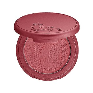TARTE Amazonian Clay 12-Hour Blush in Blushing Bride