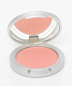 Ramy B.Slapped! Powder Blush