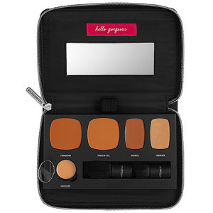 bareMinerals READY® To Go Complexion Perfection Palette