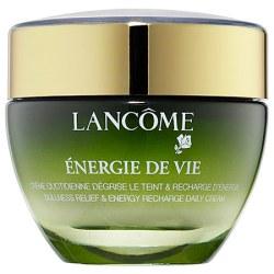 LANCÔME ÉNERGIE DE VIE Dullness Relief & Energy Recharge Daily Cream