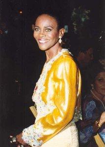 Cicely_Tyson_(1992)