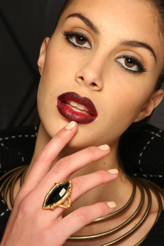Zoya_MarkandEstel_Nails-1