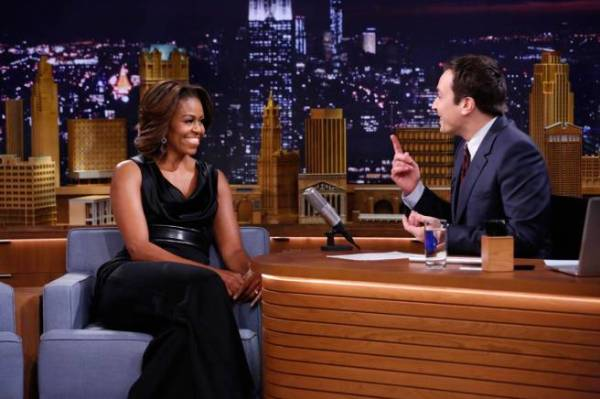 elle-michelle-obama-jimmy-fallon-h-lgn