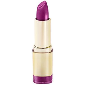 Milani Color Statement Lipstick in Raspberry Rush