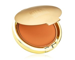 milani-smooth-finish